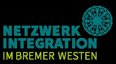 Netzwerk Integration im Bremer Westen